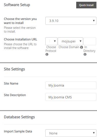j_software_settings