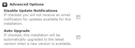 global_advanced_settings