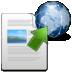 wesite-icon